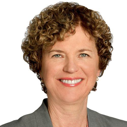 Sheila M. O'Neill