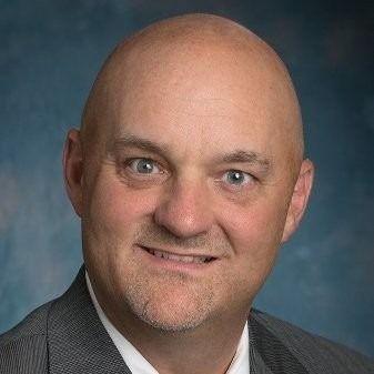 Mark A. Denien