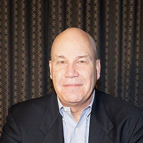 George Zalitis