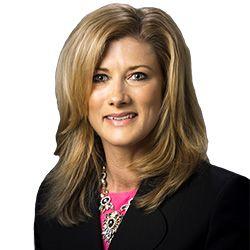Kelly Wiese