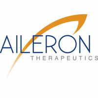 aileron-therapeutics-company-logo