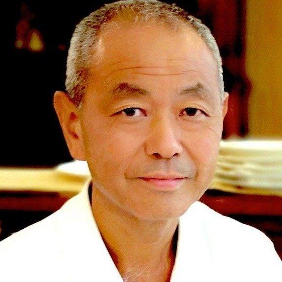 Eiji Kobayashi