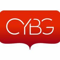 CYBG PLC logo