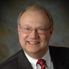John M. Crist