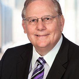 Jerry Bratkovich