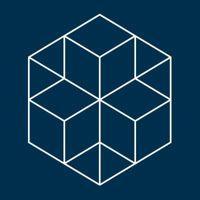 Deposit Solutions logo