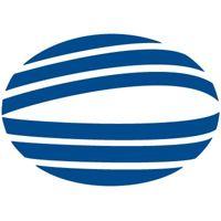 National Business... logo