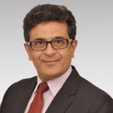 Ajay Sethi
