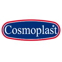Cosmoplast Industrial Company (L.L.C.) logo