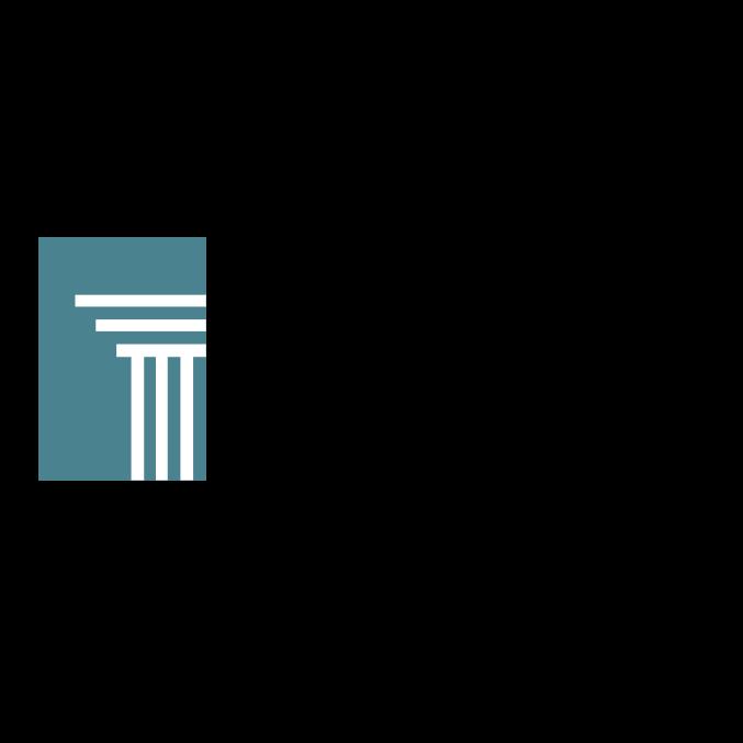 FBL Financial Group