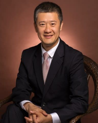 H+K hires Jun Xu to lead China business