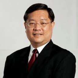 Kong Han Tan