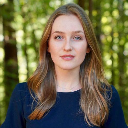 Jillian Benvenuti
