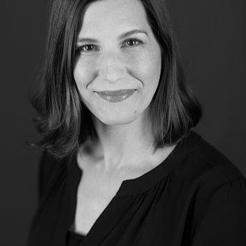 Teresa Hough