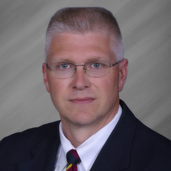 Scott A. Huizenga