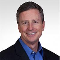 Dean W. Crutchfield