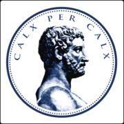 Hadrian's Wall Capital Limited logo