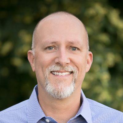 Michael J. Pinto