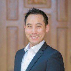 Kevin Sheu