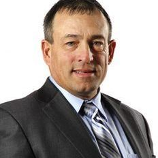 Jim Benedict