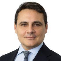 Piero Molinario