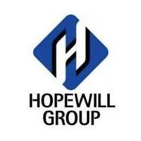 Hopewill Group (Holdings) Ltd. logo