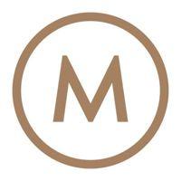Maximus International logo