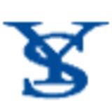 Yates Services logo