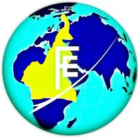 Foma Enterprise logo