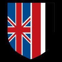 BUE University logo