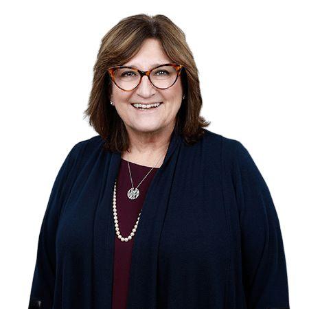 Susanne L. Mandel