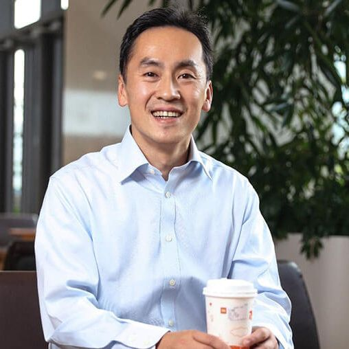 Lin Shiwei