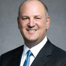 Craig W. Packer