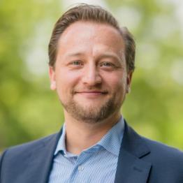 Aron Bahnmüller
