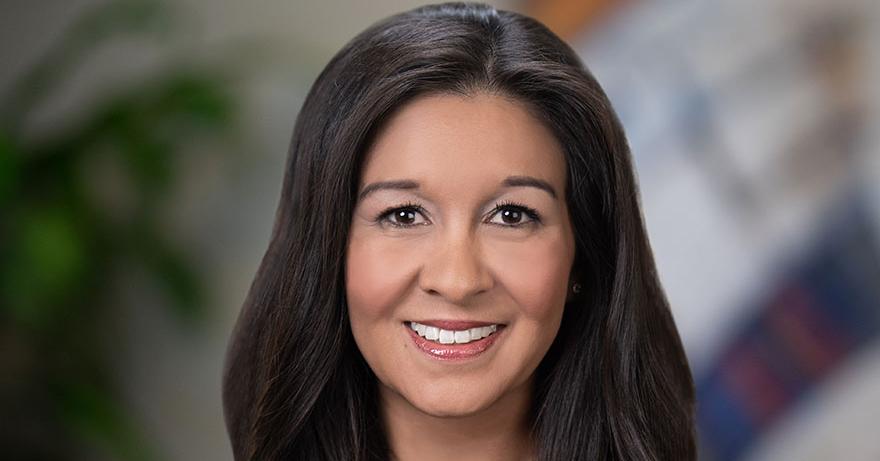 Anna E. Diaz, CFP®, CPWA®, CEPA, Promoted To Principal Of Dowling & Yahnke Wealth Advisors, Dowling & Yahnke Wealth Advisors