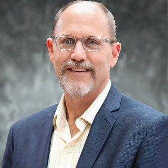 Jay W. Seiboldt