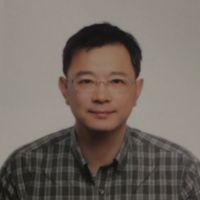 Chen Davis