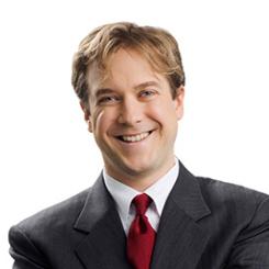 Profile photo of Daniel P. Chiplock, Partner at Lieff, Cabraser, Heimann & Bernstein LLP