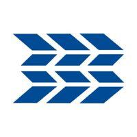 Marangoni S.p.A. logo