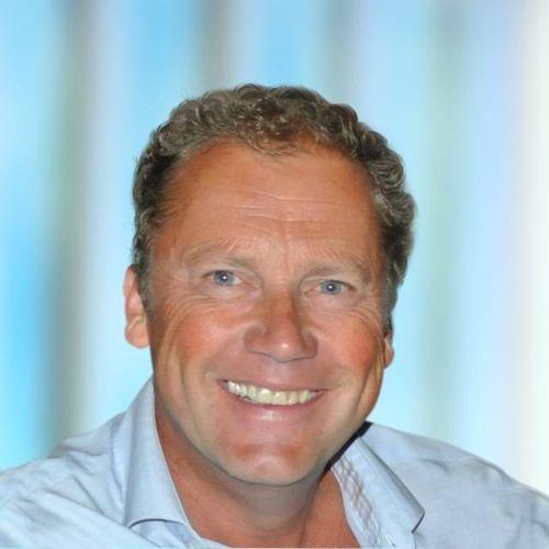 René Hendrikse