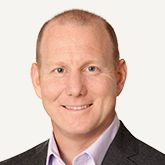 Profile photo of Steve Eisner, Partner, General Counsel and CCO at Francisco Partners