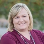 Profile photo of Brandi Mcdonald, Director, Clinical Operations at Midland Memorial Hospital
