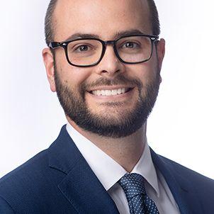 Alex Kirven