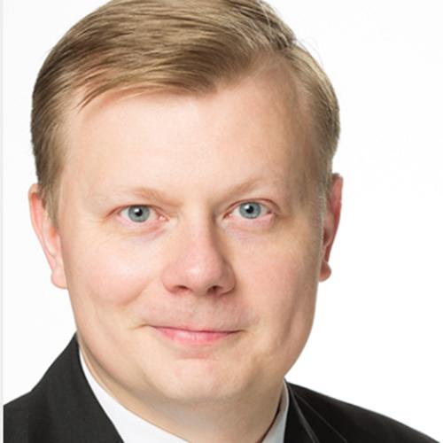Jani Nokkanen