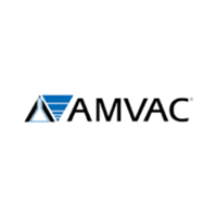 Amvac Chemical logo