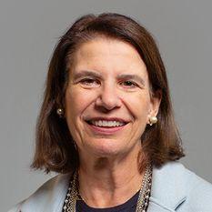 Barbara J. Desoer