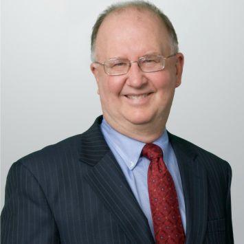 Bill Mutryn