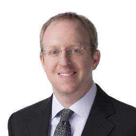 Profile photo of Daniel E. Seltz, Partner at Lieff, Cabraser, Heimann & Bernstein LLP