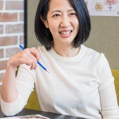 Profile photo of Cecilia Wang, Deputy Head & Director, Hong Kong Office at M. Moser Associates