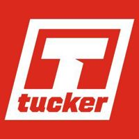 Tucker Powersports logo